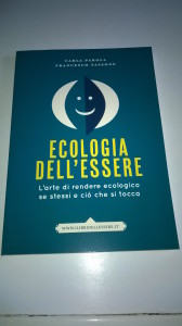 Ecologiadellessere